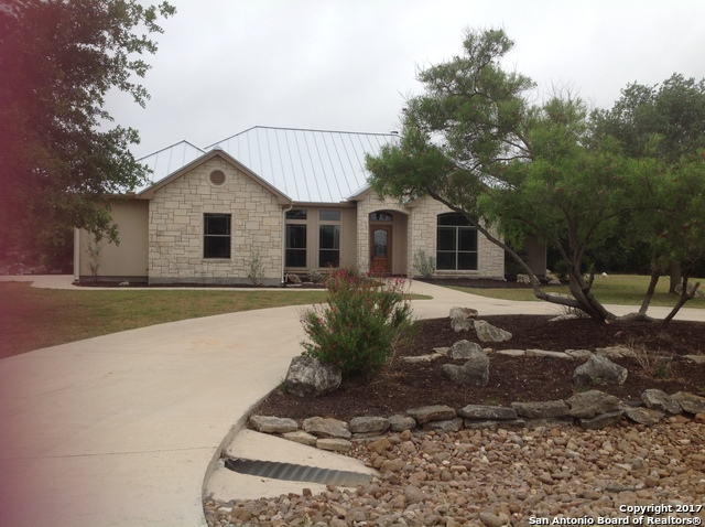 278 QUEST AVE, Spring Branch, TX 78070