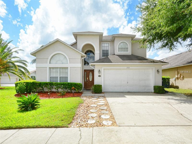 2928 BLOOMING ALAMANDA LOOP, KISSIMMEE, FL 34747
