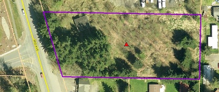 30712 3 rd Ave (Hwy 169), Black Diamond, WA 98010