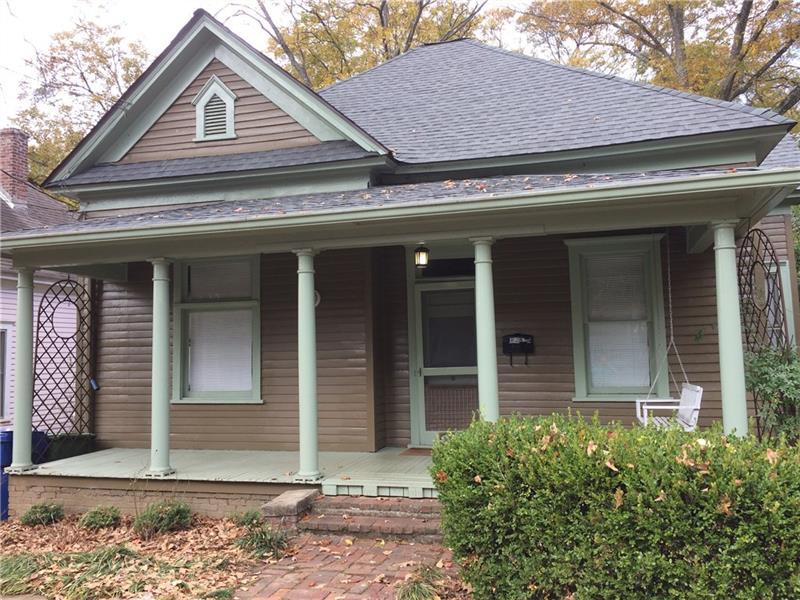 559 SE Grant Street, Atlanta, GA 30312