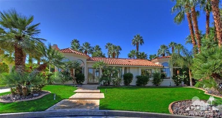 72531 Theodora Lane, Palm Desert, CA 92260