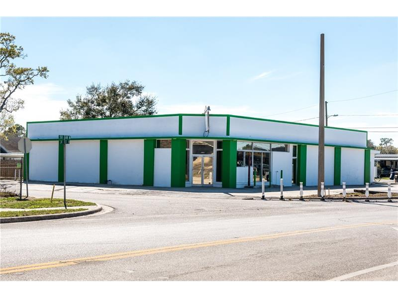 4994 24TH STREET N, ST PETERSBURG, FL 33714