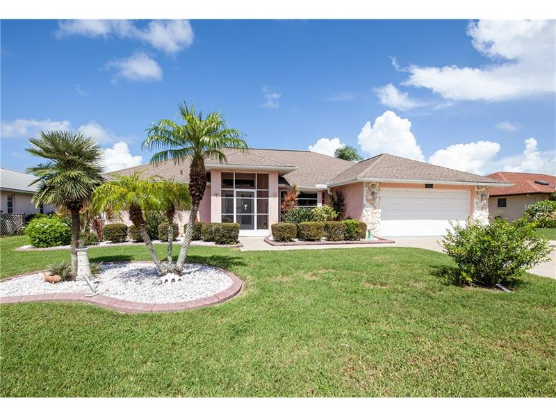 5844 JEFFERSON ROAD, VENICE, FL 34293