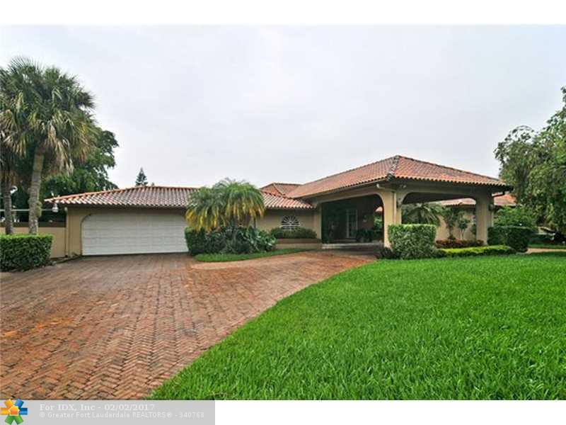 400 NW 130th Ave, Miami, FL 33182