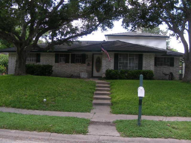 10721 Timbergrove Lane, Corpus Christi, TX 78410