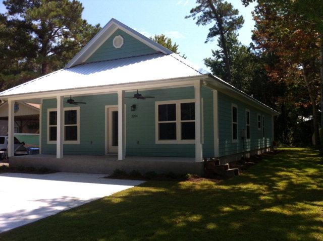 5204 Pine Road, Orange Beach, AL 36561