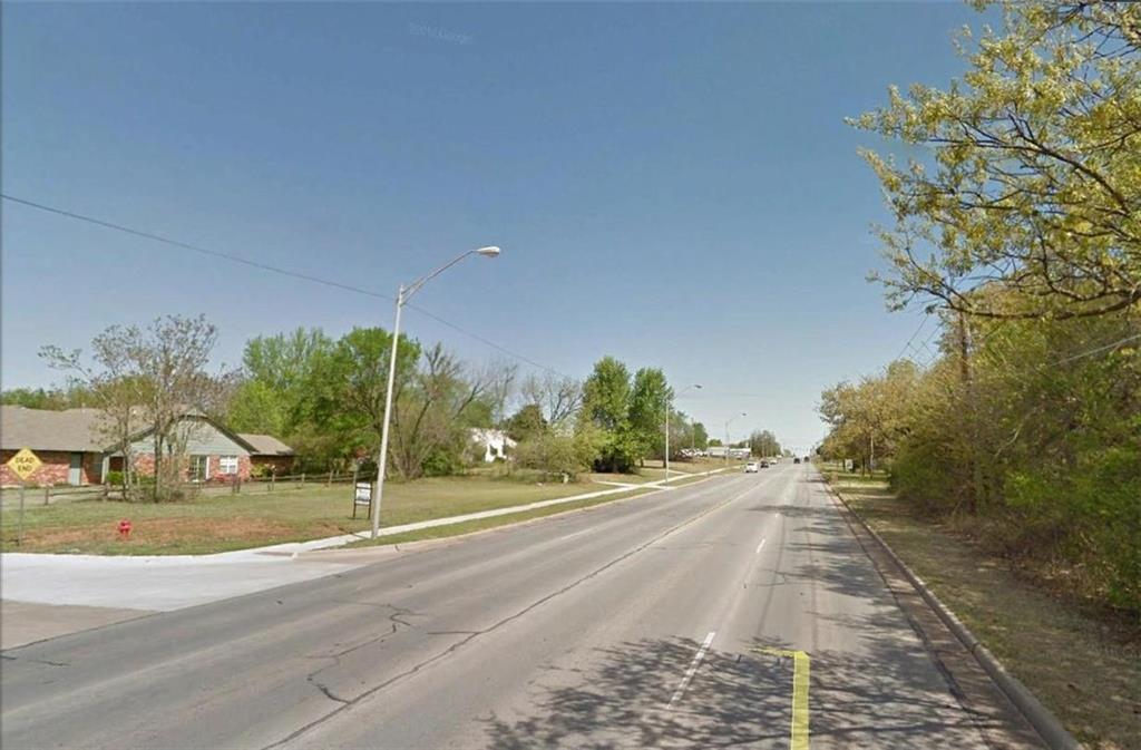 723 N Douglas Boulevard, Midwest City, OK 73130