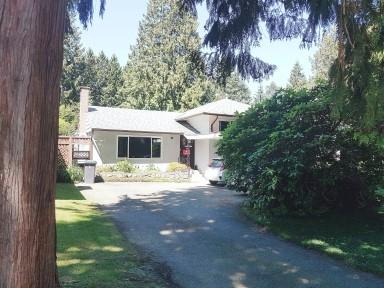 1154 W 24TH STREET, North Vancouver, BC V7P 2J2