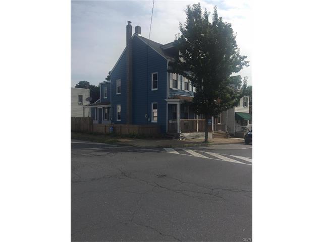 1353 Ferry Street, Easton, PA 18045