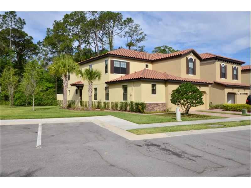 8183 ROSEVILLE BOULEVARD, DAVENPORT, FL 33896