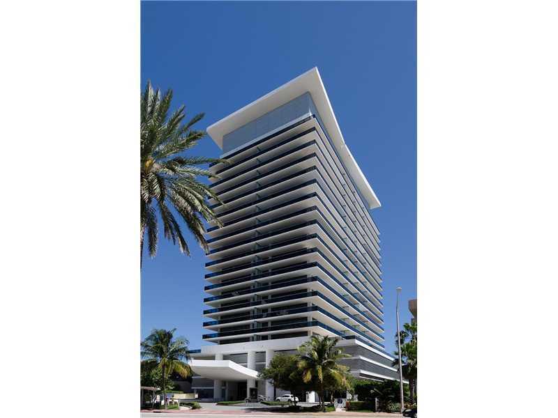 5875 COLLINS AV 2001, Miami Beach, FL 33140