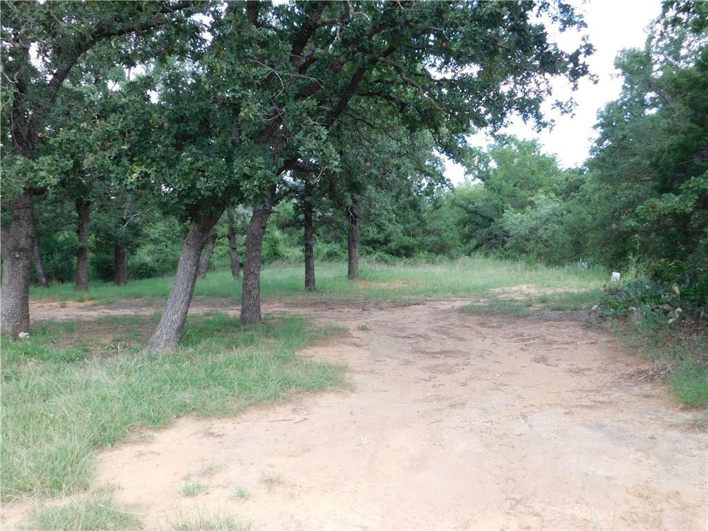 2980 N Bosley, Santo, TX 76472