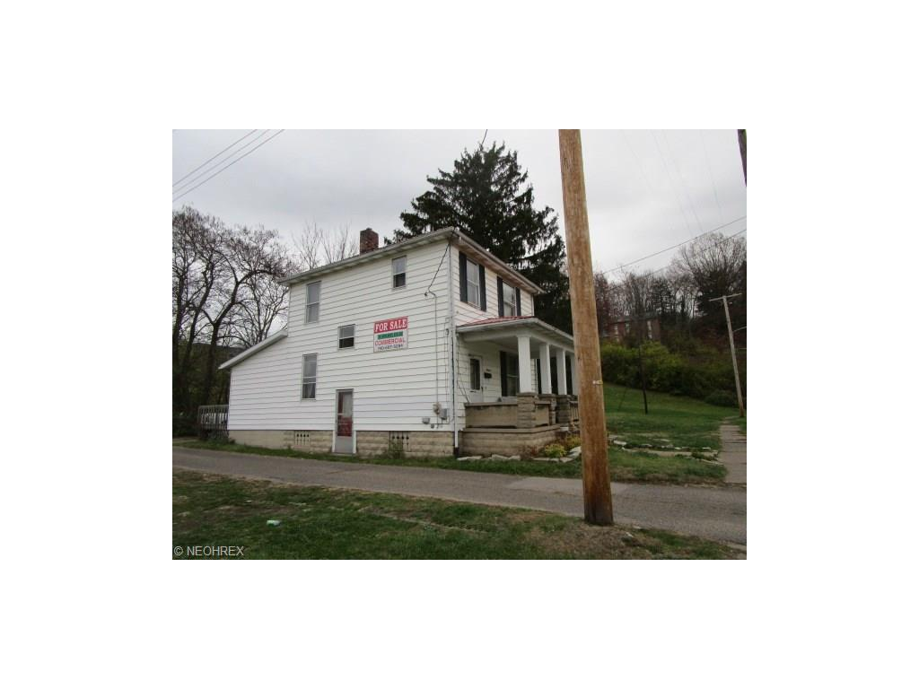 919 Orchard St, Zanesville, OH 43701