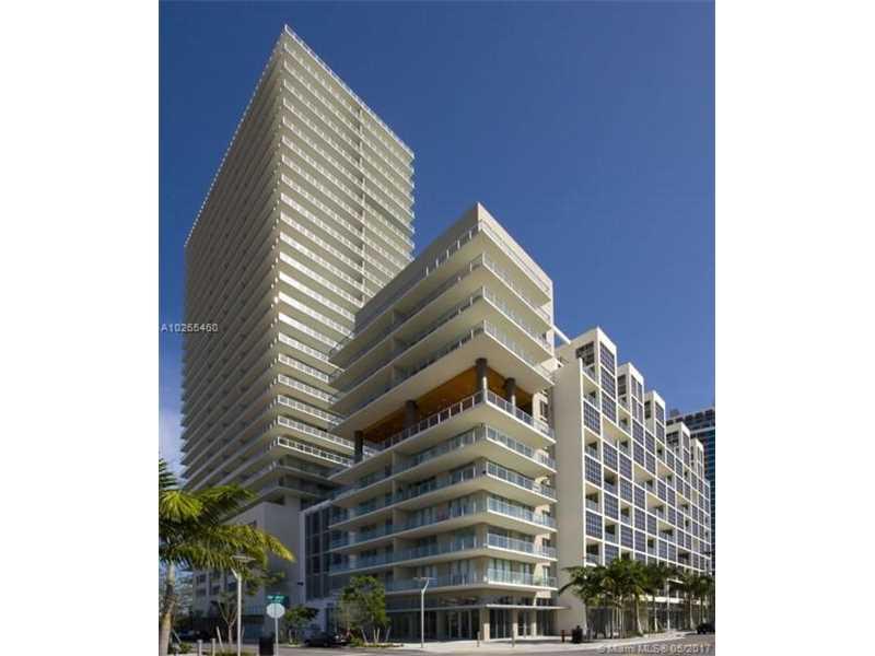 3470 E Coast Ave H2506, Miami, FL 33137
