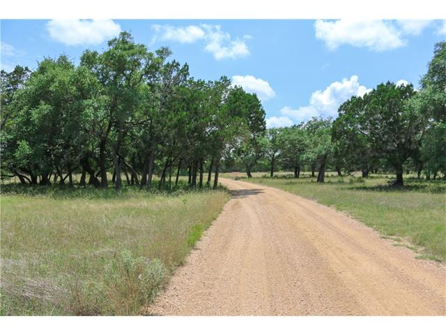 1224 County Road 403, Marble Falls, TX 78654