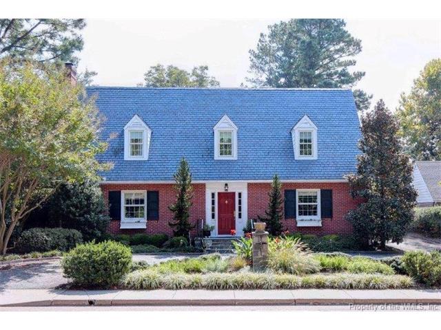 802 Jamestown Road, Williamsburg, VA 23185