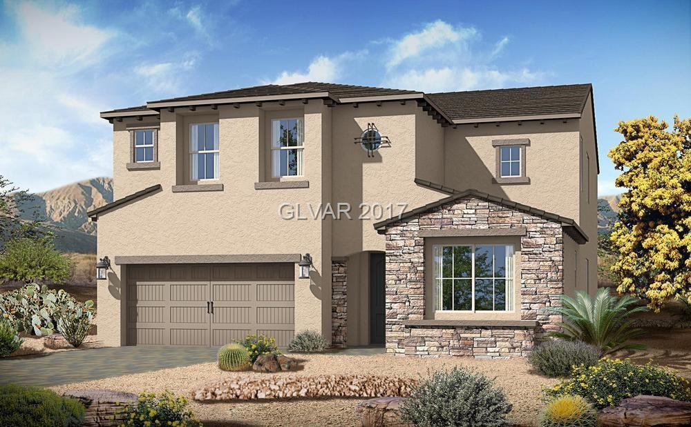 901 GALLERY COURSE Drive, Las Vegas, NV 89148