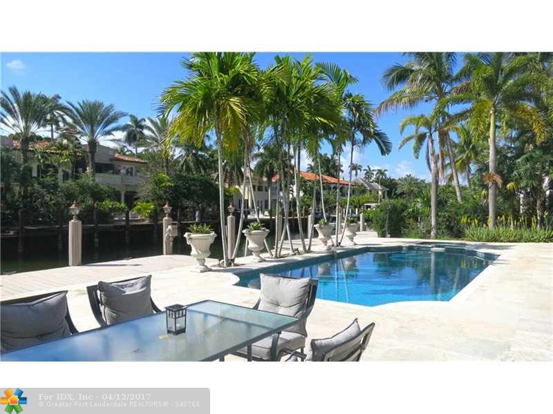 615 Coral Way, Fort Lauderdale, FL 33301