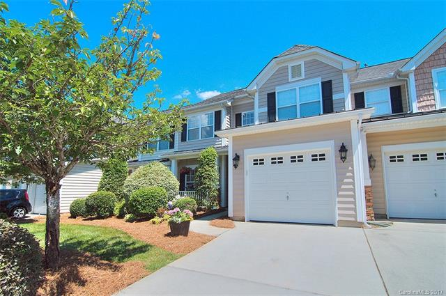 324 Rose Garden Court 155, Rock Hill, SC 29732