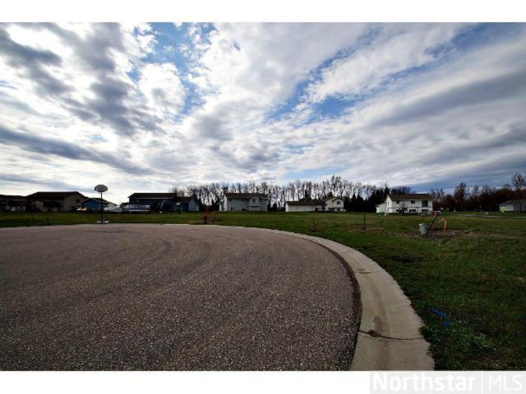 Lot 9 Blk 3 7th Street, Green Isle, MN 55338