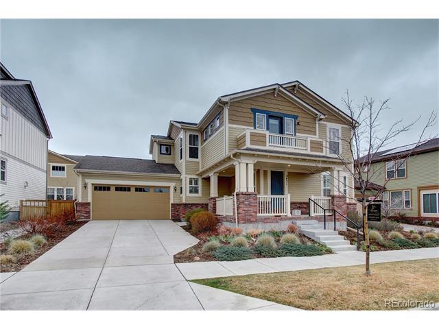 3451 Valentia Street, Denver, CO 80238