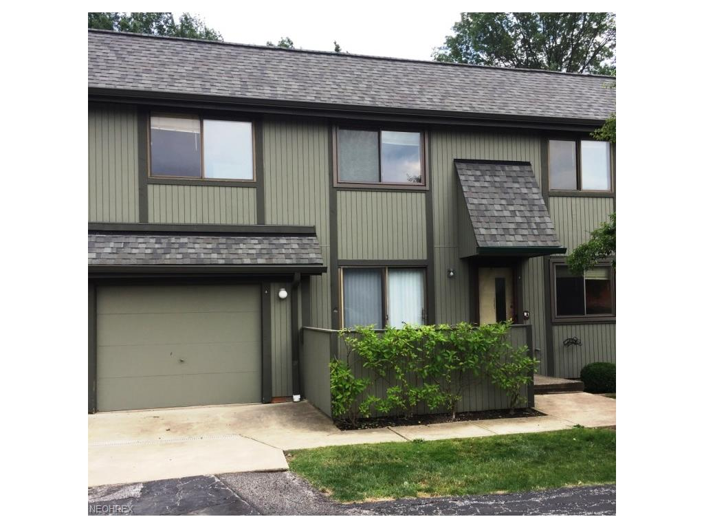 35082 S Turtle Trl A, Willoughby, OH 44094