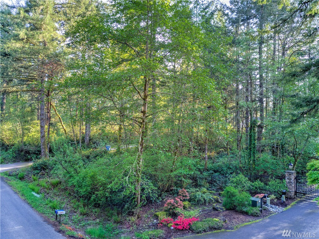3012 115th Ave NW, Gig Harbor, WA 98335