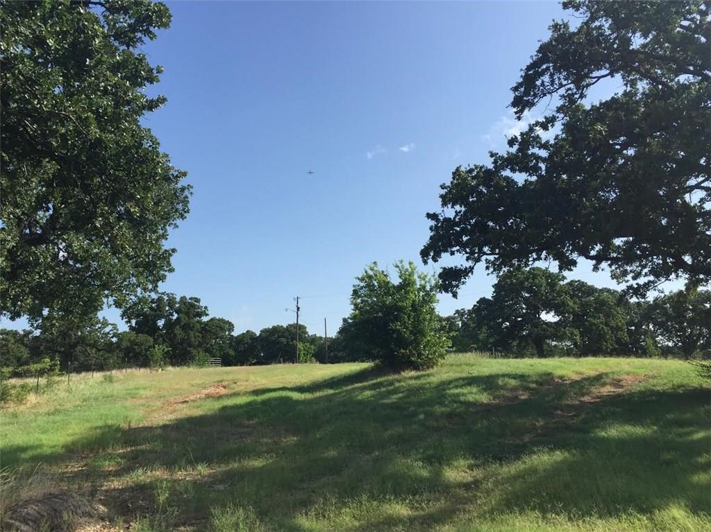 3401 Walton Road, Corinth, TX 76208