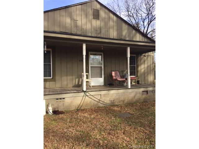 562 NW Central Drive NW, Concord, NC 28027