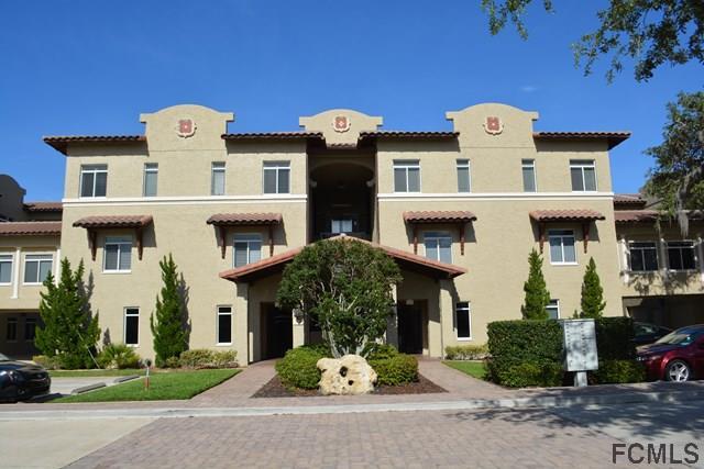 112 Club House Dr, Palm Coast, FL 32137