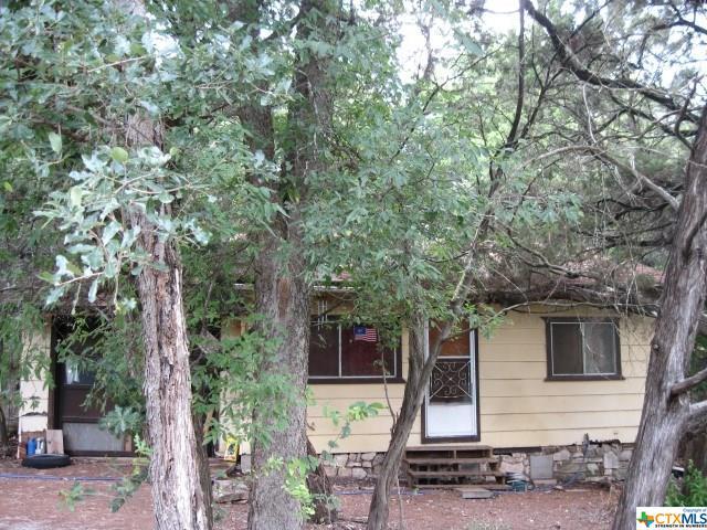 6625 Ivy Ridge Circle, Belton, TX 76513