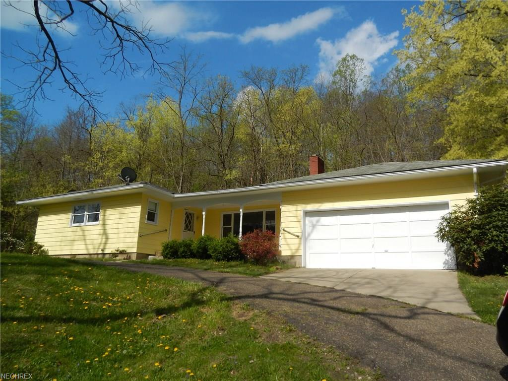 50680 County Road 16, Coshocton, OH 43812