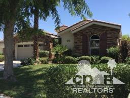 61750 Mesa Court, La Quinta, CA 92253