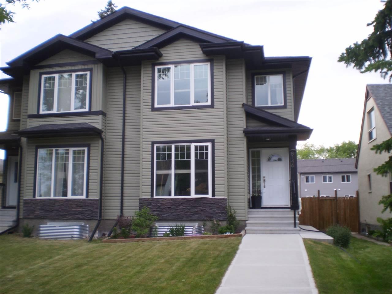 8146 77 Avenue, Edmonton, AB T6L 3R1