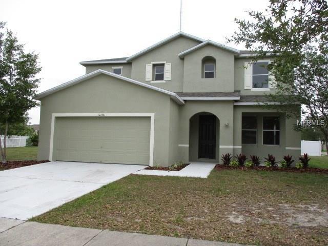10738 BAMBOO ROD CIRCLE, RIVERVIEW, FL 33569