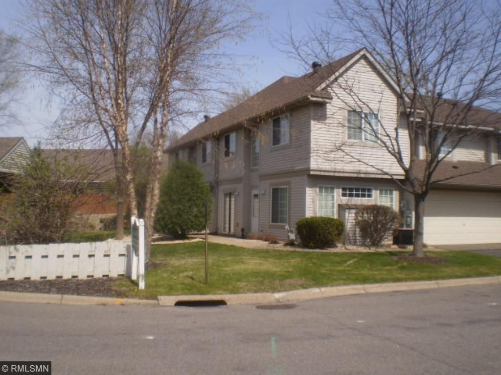 1085 Lovell Lane S, Roseville, MN 55113