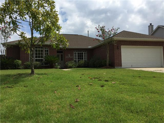 1025 MADELINE Lane, Slidell, LA 70460