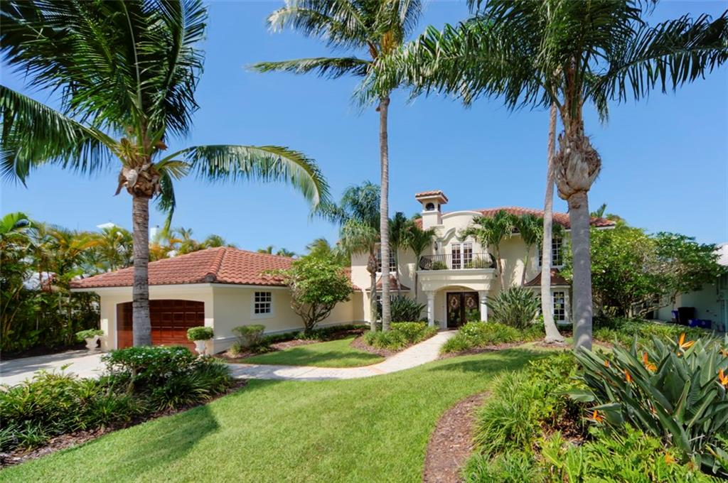 lighthouse point homes for sale palm city real estate