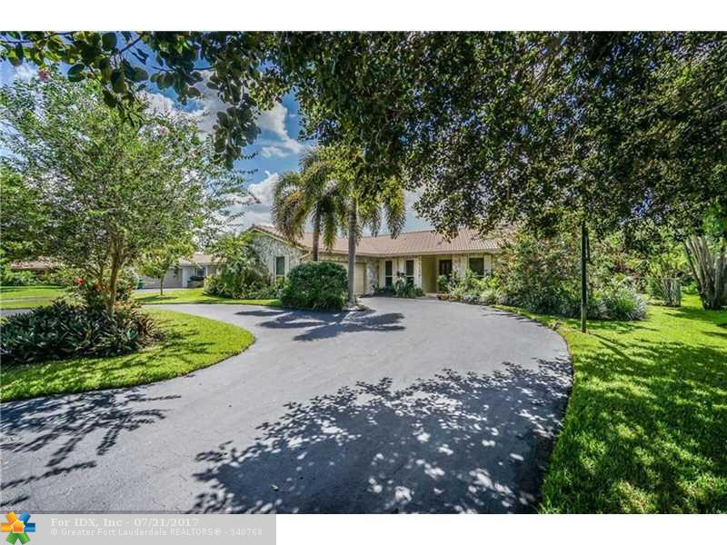 2077 NW 103rd Ter, Coral Springs, FL 33071