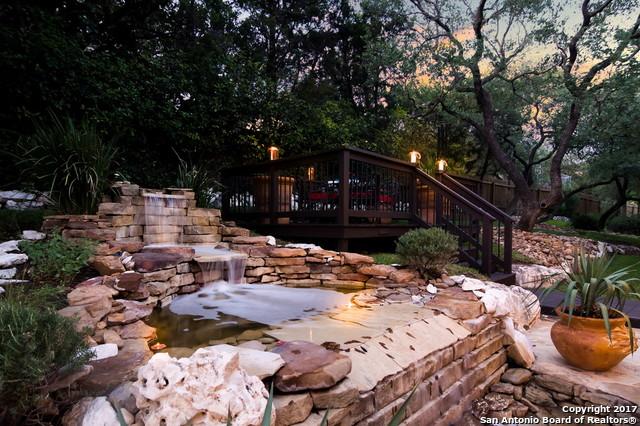 23935 SEVEN WINDS, San Antonio, TX 78258