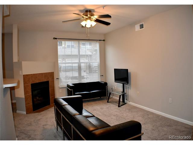 7440 S Blackhawk Street 1108, Englewood, CO 80112
