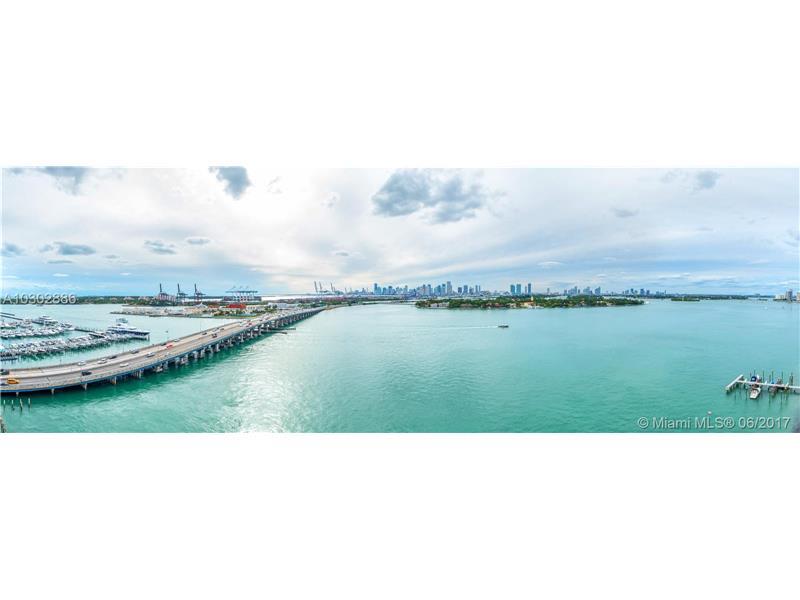 520 WEST AV 1405, Miami Beach, FL 33139