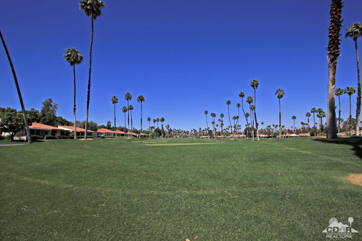 43 Calle Encinitas, Rancho Mirage, CA 92270