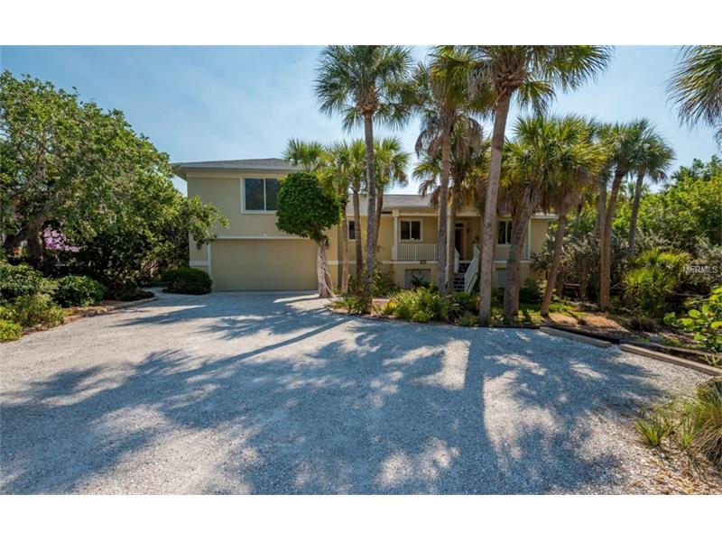 6575 MANASOTA KEY ROAD, ENGLEWOOD, FL 34223