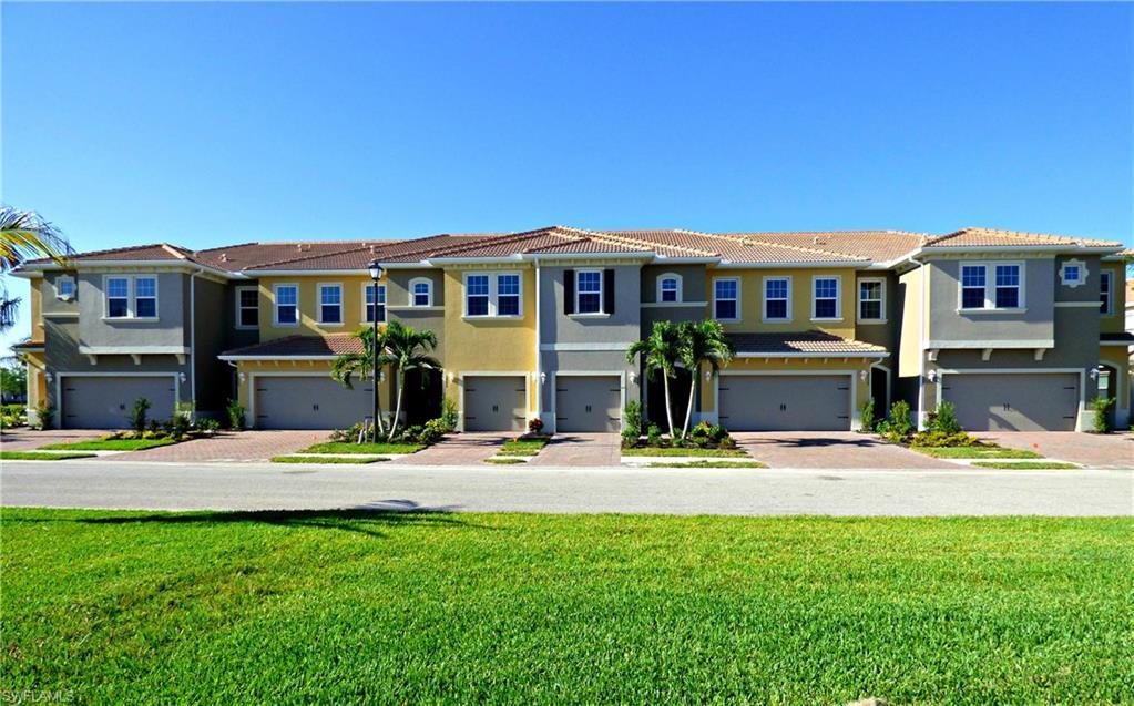 3879 Burrfield ST, FORT MYERS, FL 33916