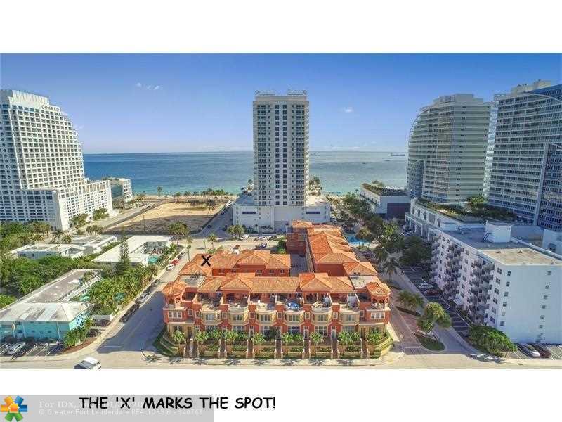 3021 E Riomar St 3021, Fort Lauderdale, FL 33304