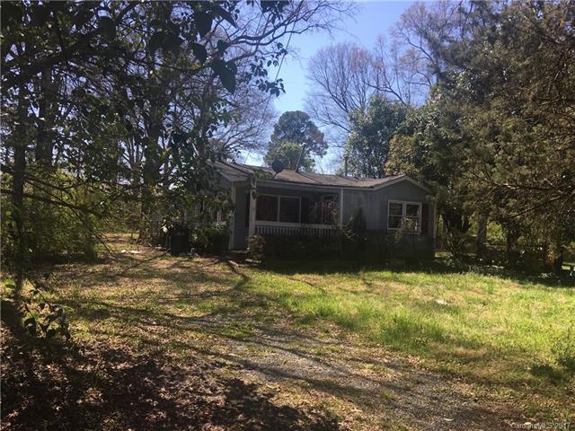 3816 Northaven Drive, Charlotte, NC 28206