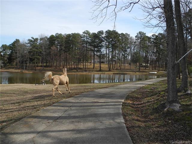 4905 Wolf Pond Road, Monroe, NC 28112