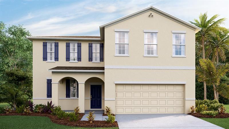 11412 WARREN OAKS PLACE, RIVERVIEW, FL 33578