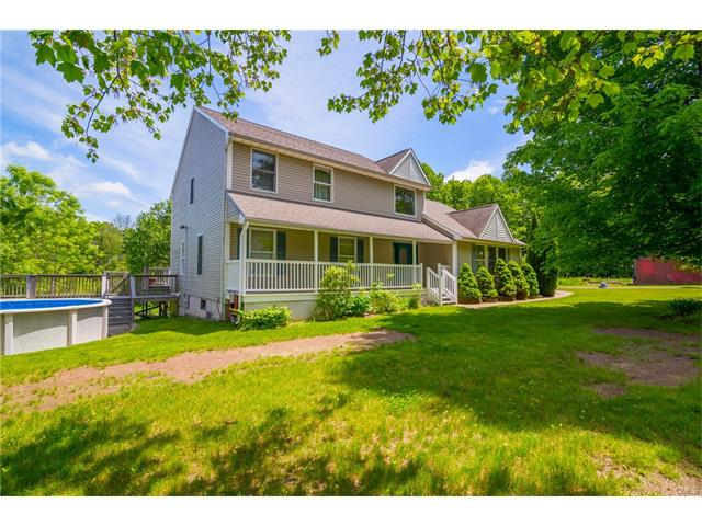 991 Old Turnpike Road, Southington, CT 06479